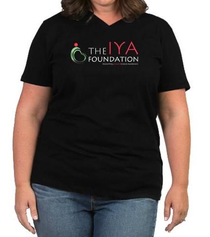 womens_plus_size_vneck_dark_tshirt1