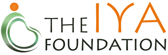 The Iya Foundation