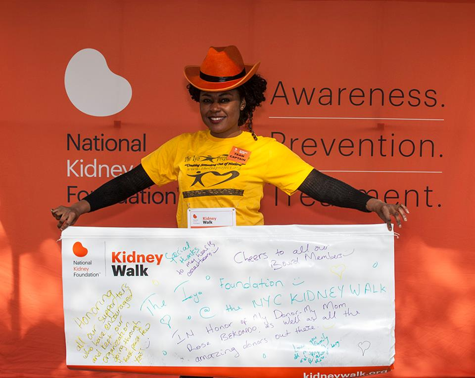 national kidney foundation essay Welcome to the advanced renal education program's advanced search this function provides the capability to quickly search the advanced renal education program's website, the united states national library of medicine and the national kidney foundation's kidney disease outcomes quality initiative guidelines.