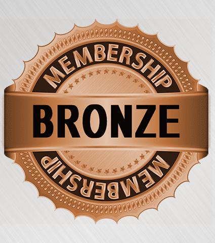 bronze_membership1