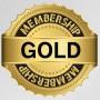 gold_membership2