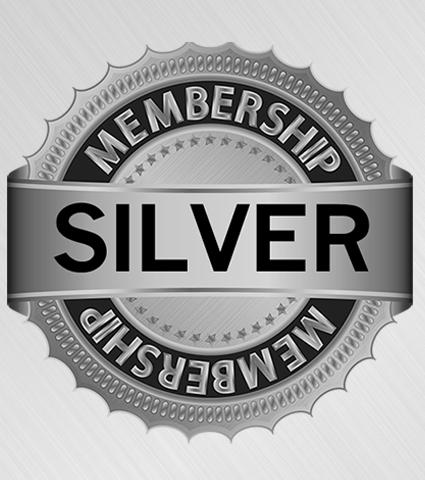 silver_membership2