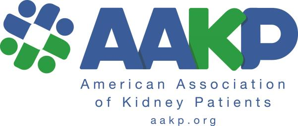 LARGEST KIDNEY PATIENT GROUP BACKS ARTIFICIAL KIDNEY DEVELOPMENT