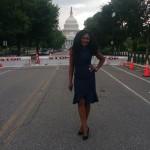 Capitol Hill 1